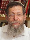 הרב יהודה הנקין, הסמכות ההלכתית עבור מדרשת נשמת