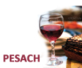 Pesach Yom Iyun, March 22