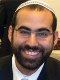 Registration for Bishul Class with Rav Miller