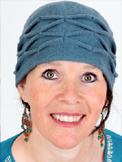 הרבנית רחלי שפרכר פרנקל