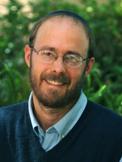 הרב יהושע וייסברג, ראש תוכנית שנה בארץ