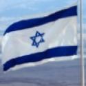 Lighting the Way for Women's Torah Learning