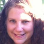 debbie_zimmerman_profile