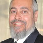 rabbi-aaron-adler
